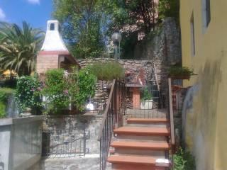 Foto - Casa indipendente via Nuova, Tre Colli, Calci