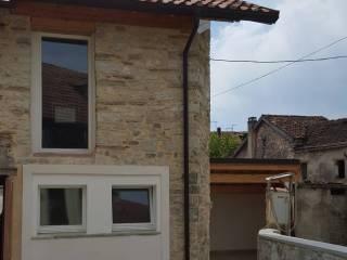Foto - Appartamento via Faverga, Belluno