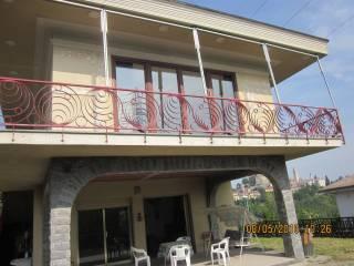 Foto - Villa via San Bernardino, Cremolino