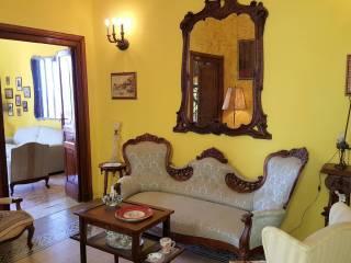 Foto - Appartamento corso Giuseppe Garibaldi, Castellammare Del Golfo