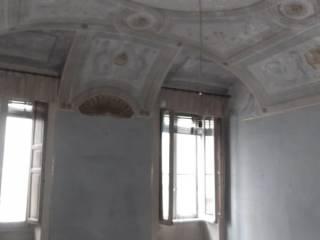 Foto - Palazzo / Stabile via Savonarola, Savonarola, Padova