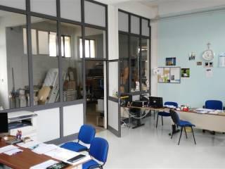 Foto - Palazzo / Stabile, buono stato, Agliana
