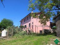 Casa indipendente Vendita Torrita Tiberina