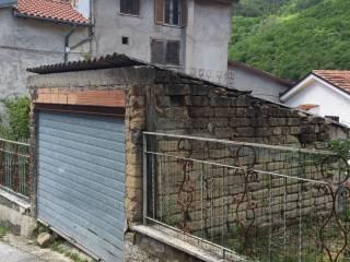 Foto - Casa indipendente via Croce delle Are 4, San Giovanni Reatino, Rieti