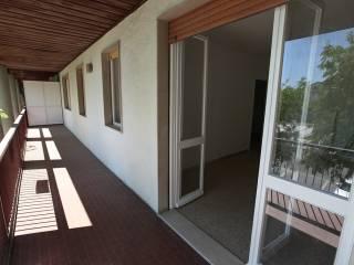 Foto - Appartamento viale San Bartolomeo 77, Vajont