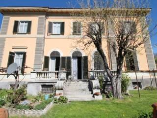 Photo - Historic residence via San Rocco 5, Vicoforte