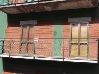 Foto - Appartamento viale Europa 5, Barile