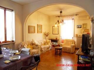 Foto - Villa via del Castagno 311, Montevarchi