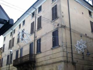 Foto - Palazzo / Stabile via Carlo Mayr 43, Centro Storico, Ferrara