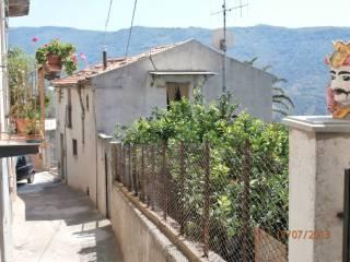Foto - Rustico / Casale via Spirito Santo 5, Ficarra
