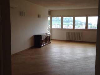 Foto - Appartamento ottimo stato, sesto piano, San Felice, Vicenza