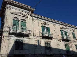 Foto - Monolocale via Nazionale, 36, Casalbuono