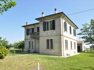 Foto - Villa viale Adriatico 513, Masi Torello