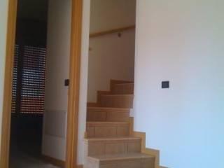 Foto - Appartamento via Cà Brion 31, Campodarsego