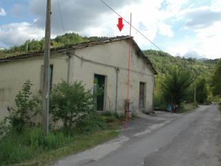 Foto - Rustico / Casale Contrada Cacchione, Morino