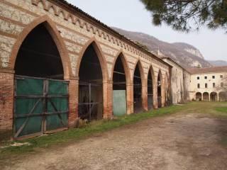 Foto - Rustico / Casale via Palazzo Bianco 1, Lumignano, Longare