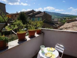 Foto - Villa, ottimo stato, 110 mq, Castignano