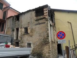 Foto - Rustico / Casale Strada Provinciale 35 18, Vendone