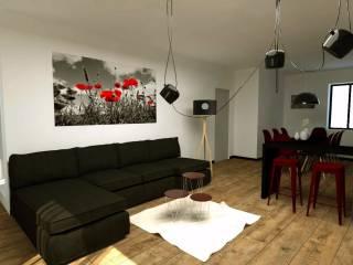Foto - Casa indipendente Strada Vicinale Pietra 1, Castellar Ponzano, Tortona