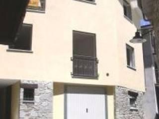 Photo - Detached house frazione Sant'Anna, Giaglione