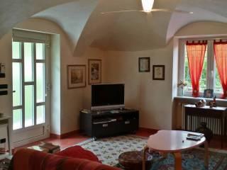 Foto - Villa via Ellero Tetti, Briaglia