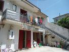 Villa Vendita Baiano