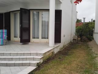 Foto - Villa via G  Brodolini, Salice Salentino