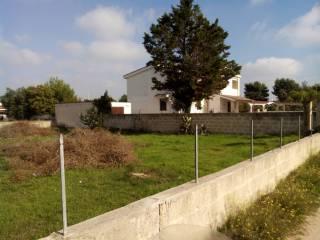 Foto - Terreno edificabile residenziale a Pulsano