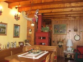 Foto - Appartamento via Passo Rolle, San Martino Di Castrozza, Primiero San Martino di Castrozza