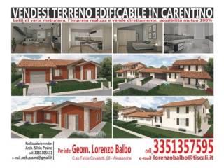 Foto - Villa Strada Provinciale 240 34, Carentino