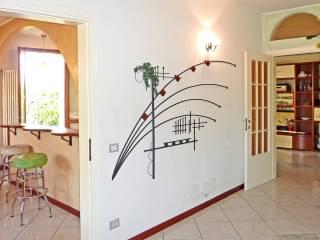 Foto - Villa, buono stato, 398 mq, Lugo