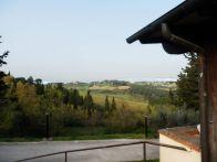 Foto - Villa via delle Sodera 5, Impruneta