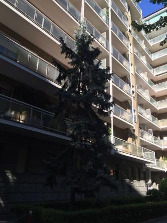più colori valore eccezionale store Appartamento in Vendita Torino Corso Alessandro Tassoni 34