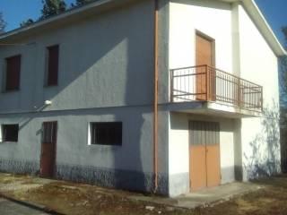 Foto - Villa unifamiliare via Bottarone, Verrua Po