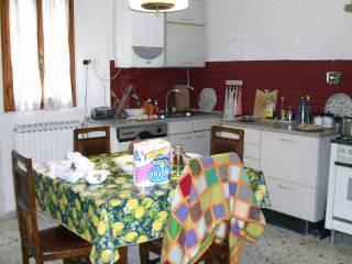 Foto - Quadrilocale via Toscana, Piano Del Voglio, San Benedetto Val di Sambro