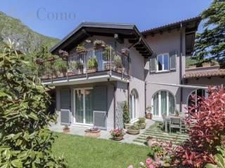 Foto - Villa Lungo Lago Giacomo Matteotti 17, Porlezza
