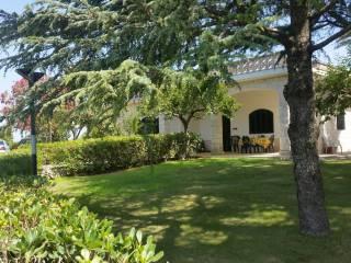 Foto - Villa Contrada Serralta Uacella, Locorotondo