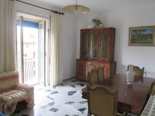 Foto - Appartamento via Lizzera 22, Tolfa