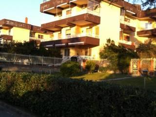 Foto - Quadrilocale via Sacerdote Cozzolino Benedetto 6, Ercolano