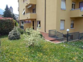 Foto - Appartamento piazza Alessandro Manzoni 4, Calestano