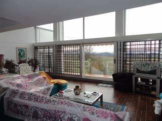 Foto - Villa, buono stato, 330 mq, Montaldo Bormida