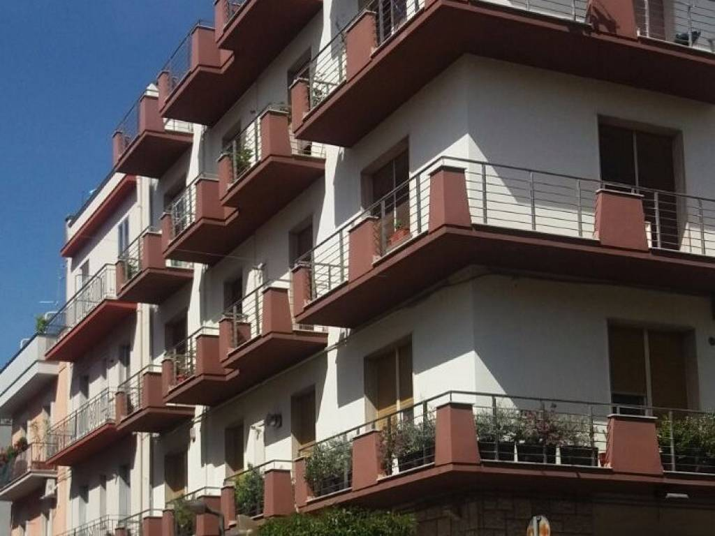 foto  Appartamento via Federico Meninni, Gravina in Puglia
