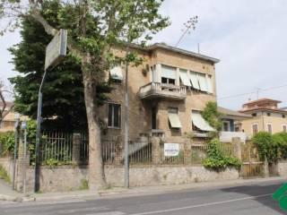 Foto - Casa indipendente 700 mq, da ristrutturare, San Benedetto Del Tronto