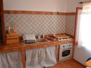 Foto - Villa via delle petunie, 11, Carini