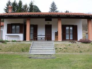 Foto - Villa Strada Provinciale 2 10, Montafia