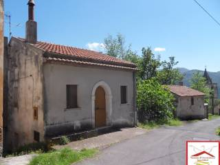 Foto - Villa Strada Provinciale 44 del Noce 2, Piano Dei Peri, Trecchina