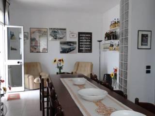 Foto - Bilocale nuovo, primo piano, Petrazzi, Castelfiorentino
