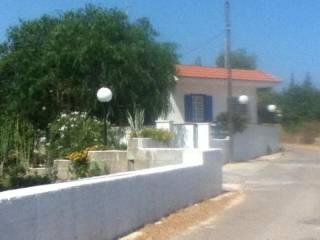 Foto - Villa, buono stato, 400 mq, Castrignano Del Capo