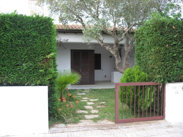 foto villa_sanfoca Villa a schiera  Garden Village & Resort -..., Melendugno