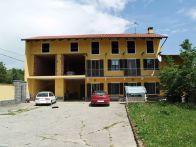 Foto - Casa indipendente 250 mq, ottimo stato, Vische
